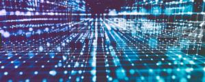 Blockchain is triggering algorithmic stock buying