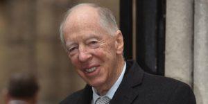 Rothschild remains risk averse