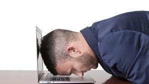 Sleep deprivation and risky investment behaviour